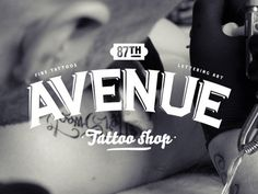 Designspiration — (4) Tumblr