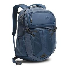 The North Face Recon Backpack Bag