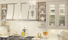 downsview kitchens   ... LA   Los Angeles Dealer of Downsview Kitchens and Fine Cabinetry