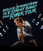 RADIO CORAZÓN MUSICAL TV: BRUCE SPRINGSTEEN AND THE E STREET BAND ACTUARÁN E...