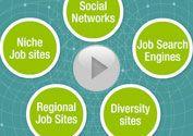 Jobs - TheJobNetwork