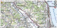 Zetzwil AG Grenze Gemeinde download http://ift.tt/2ziQ0v0 #infographic #Cartography