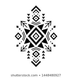 Ethno Tattoo, Aztec Pattern Wallpaper, Navajo Print, Mandala Doodle, Wood Carving Designs, Funny Iphone Wallpaper, Native Design, Africa Art, African Textiles