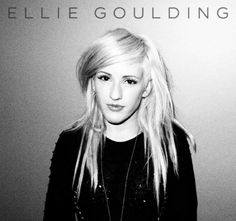 Download Kumpulan Lagu Mp3 Ellie Goulding Terbaik Full Album Best Hits 2016 | Domwnload Lagu Mp3 Terlengkap IndonesiaLagu Mp3 Indonesia