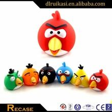 Cheap China supplies mini safe material cute make your own vinyl toy