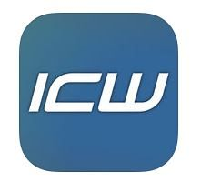 Download ICW's App to your Apple Device  https://itunes.apple.com/us/app/icw-product-wizard/id490678221?mt=8