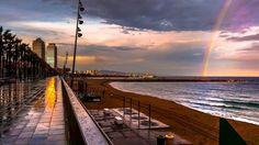 . Original shoot: Laura Pina in #sunset in phlow