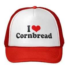 >>>This Deals          I Love Cornbread Mesh Hats           I Love Cornbread Mesh Hats in each seller & make purchase online for cheap. Choose the best price and best promotion as you thing Secure Checkout you can trust Buy bestHow to          I Love Cornbread Mesh Hats Review on the This w...Cleck Hot Deals >>> http://www.zazzle.com/i_love_cornbread_mesh_hats-148352354758378166?rf=238627982471231924&zbar=1&tc=terrest