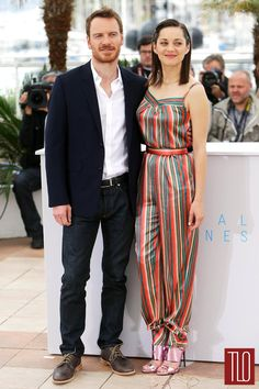 Marion-Cotillard-Michael-Fassbender-Macbeth-Movie-Premiere-Cannes-Film-Festival-2015-Red-Carpet-Fashion-Ulyana-Seergenko-Tom-Lorenzo-Site-TLO (1)