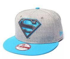 gorras-de-superman-para-comprar
