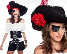 fantasias-criativas-de-carnaval