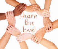 T School has the community support to help you change your life!