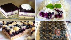 Tipy a triky Tiramisu, Cake, Ethnic Recipes, Sweet, Food, Food Ideas, Candy, Kuchen, Essen