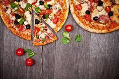"""Résultat de recherche d'images pour """"pizza italienne"""""""