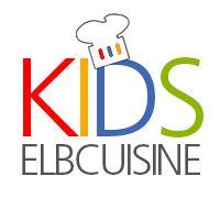 ELBCUISINE Kids