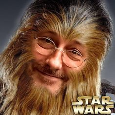 the Force awakens #starwars