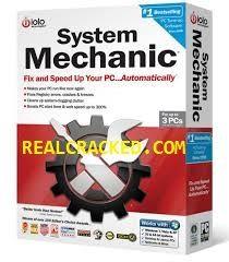 Real Cracked Software - Cracks Patch keygen softwares free download