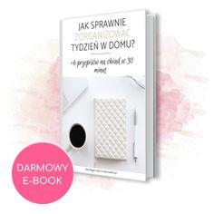 Odbierz darmowy e-book Floating Nightstand, Bullet Journal, Organization, Phone, Diy, Home Decor, Mascarpone, Floating Headboard, Getting Organized