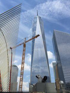 Memorial-NY