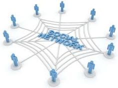 Social Networking can be a powerful way to build your business IF it's done right. Here are some Do's and Do NOT's!