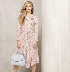 M s summer dresses uk got