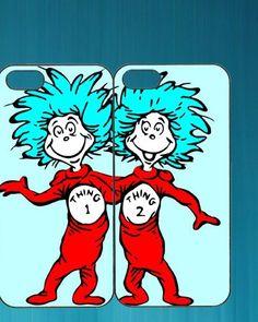 Ali, we need these!!!! @moxiethrift on etsy Bylut
