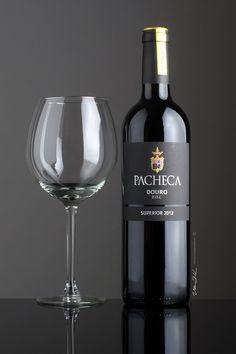 https://flic.kr/p/Ch1kiV   Pacheca Douro - Superior 2012 - Portugal Red Wine   www.instagram.com/vitorjkphotography/ -00- vitorjkworld.blogspot.pt/ - twitter.com/VitorJunqueira -