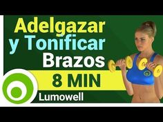 Cardio workout to lose weight and burn calories fast at home. Fat Burning Exercises to get a perfect toned body. Do this workout at least 3 times a week to g. Cardio Training, Weight Training, Fitness Goals, Yoga Fitness, Kettlebell Benefits, Cardio At Home, Get Thin, Youtuber, Lose Weight At Home