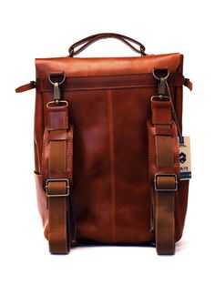 HOME - Ideal   Co - Portuguese Handcrafted Leather Goods 6997ed748b
