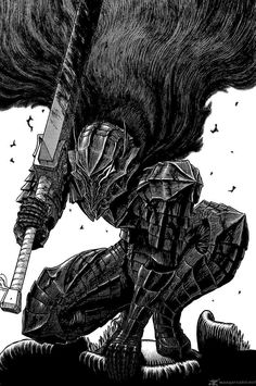 Your favorite manga artists? (56k) - Page 2 - NeoGAF