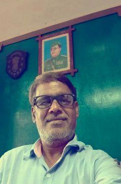 D.K.Rana