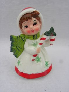 Vintage-Lefton-Christmas-Girl-with-a-Candy-Cane