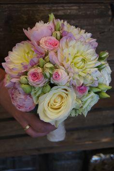 Vegetables, Church Decorations, Celebrations, Getting Married, Flowers, Dekoration, Vegetable Recipes, Veggies