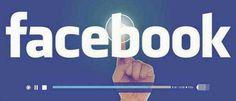 شرح كيفية تحميل الفيديو من الفيس بوك مجانا
