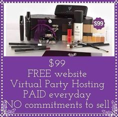 Younique join my team https://www.youniqueproducts.com/CarlaValdez
