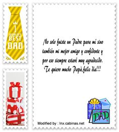 descargar frases bonitas para el dia del Padre,descargar frases para el dia del Padre: http://lnx.cabinas.net/mensajes-por-el-dia-del-padre/