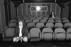 """Life Itself 