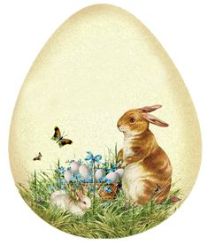 ƐÅᎦ৳ƐƦƐᎶᎶ Happy Easter, Easter Bunny, Easter Eggs, Egg Hunt, Christmas Holidays, Card Making, Clip Art, Printables, Dates