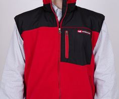 Southern Marsh Collection — FieldTec Vest by Southern Marsh.  $99.00