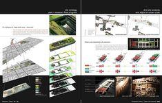 Mọi kích thước | Architecture Portfolio 49-50 | Flickr – Chia sẻ ảnh!