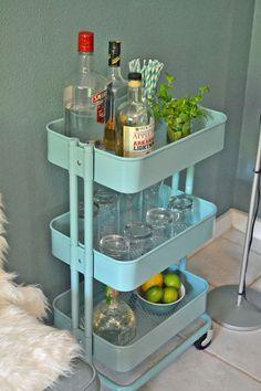 IKEA - raskog 20130725_0152