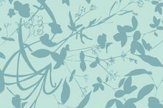 The Futon Shop Whispering Grass Orchid Sateen Floral Pattern Organic Cotton Futon Cover Cal King -- Read more at the image link. (This is an affiliate link) Futon Mattress, Slipcovers, White Furniture Sets, Harmony Art, Futon Frame, Futon Covers, White Decor