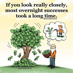 Theres no such a thing as overnight success. Remeber that . Motivational Quotes For Students, Motivational Speeches, Motivational Pictures, Jealousy Quotes, Wisdom Quotes, Hindi Quotes, Quotations, Om Meditation, Pictures With Deep Meaning