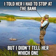 trout fishing tips rainbows / trout fishing tips . trout fishing tips lakes . trout fishing tips rivers . trout fishing tips bait . trout fishing tips rigs . trout fishing tips rainbows . trout fishing tips how to make