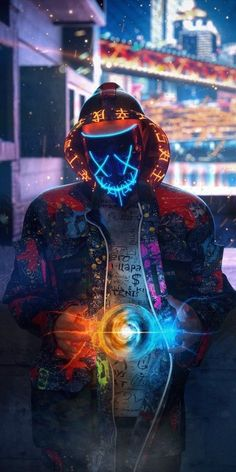Neon Guy iPhone Wallpaper - iPhone Wallpapers - Best of Wallpapers for Andriod and ios Bape Wallpaper Iphone, Joker Hd Wallpaper, Smoke Wallpaper, Hacker Wallpaper, Phone Wallpaper Images, Deadpool Wallpaper, Hipster Wallpaper, Neon Wallpaper, Cellphone Wallpaper