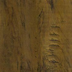1000+ images about Flooring on Pinterest | Walnut laminate ...