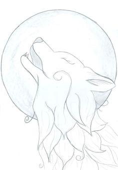 cute drawings Arte no Papel Online Arte bonitos desenhos Online Cool Art Drawings, Pencil Art Drawings, Easy Drawings, Drawing Sketches, Doodle Art Drawing, Kawaii Drawings, Pencil Sketch Art, Cool Simple Drawings, Simple Disney Drawings