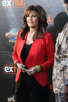 Sarah Palin on using Marijuana Palin Cannabis Alaska Sexy Older Women, Sexy Women, Sarah Palin Hot, Christie Brinkley, Women Smoking, Celebrity Moms, Smoking Weed, Celebs, Celebrities