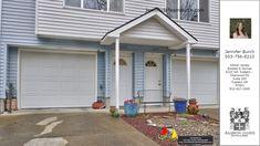 Jennifer Burch's listing at 3352 SW Delaney Pl, Portland, OR