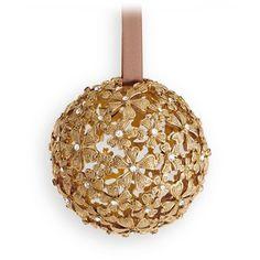 L'Objet Garland Ornament